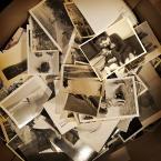 """macieknowak """"Pożółkłe wspomnienia"""" (2011-11-29 00:08:17) komentarzy: 3, ostatni: a jedno nie ma """" imienia """"................"""