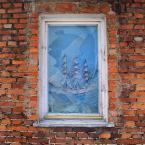 """miastokielce """"Ul. Grunwaldzka Kielce"""" (2011-11-29 14:16:30) komentarzy: 2, ostatni: Kielce żądają dostępu do morza !!!  Fajne te obrazki z Kielc"""