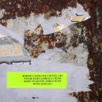 """miastokielce """"Rynek Kielce"""" (2011-11-29 18:00:29) komentarzy: 5, ostatni: Jak konkretnie."""