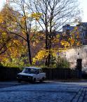 """Andrzej Klauza """"Fiat"""" (2011-11-30 21:30:57) komentarzy: 1, ostatni: jesień życia Fiata 125p..."""