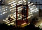"""weisfeldt """"szklarnia."""" (2011-12-01 00:46:17) komentarzy: 6, ostatni: Przyjemne miejsce."""
