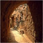 """papajedi """"El-Jem - Koloseum, Amfiteatr Rzymski"""" (2011-12-02 10:05:38) komentarzy: 16, ostatni: Lubić :)"""