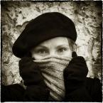 "Rickey ""Francuski Ruch Oporu..."" (2011-12-03 23:56:10) komentarzy: 10, ostatni: klimat resistance :)"