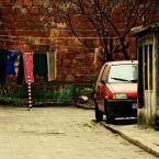 """krushon """"#4"""" (2011-12-04 09:59:23) komentarzy: 12, ostatni: nisko się kłaniam:) i cieszę każdym komentarzem (tymi in plus i tymi in minus). ps. tak mnie naszło z tym podwórkiem mikonowsko, ale wiem, że On jest niepodrabialny:))"""