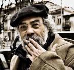 """ania wiech """"Porto Man"""" (2011-12-04 19:13:30) komentarzy: 15, ostatni: Zacnie.."""