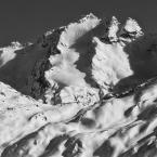 """marcinkesek """"alpejskie faktury"""" (2011-12-04 21:45:46) komentarzy: 5, ostatni: fajno.."""