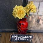 """miastokielce """"Ul. Mała Kielce"""" (2011-12-05 19:06:35) komentarzy: 3, ostatni: I znów - smętne, świetne."""