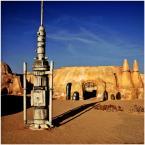 """papajedi """"Tatooine"""" (2011-12-05 19:39:59) komentarzy: 21, ostatni: o..... to miejsce jest już niedostępne  dla  turystów ...  islamiści opanowali już ten teren ...."""
