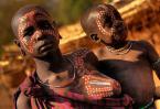 """Cezary Filew """"Wzór Matki"""" (2011-12-10 22:23:31) komentarzy: 27, ostatni: bdb, afrykańska fantazja :)"""
