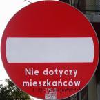 """miastokielce """"Ul. IX Wieków Kielc, Kielce"""" (2011-12-13 08:56:09) komentarzy: 3, ostatni: ... i tesciowej :)"""