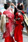 """Cezary Filew """"w Kioto"""" (2011-12-14 23:03:32) komentarzy: 31, ostatni: Powiew egzotyki... :-)"""