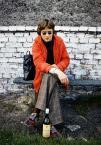 """Jacek 55 """"Boguś"""" (2011-12-15 16:39:24) komentarzy: 2, ostatni: Wtedy Lennon jeszcze żył. Boguś też..."""