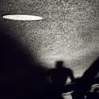 """krushon """""""" (2011-12-18 09:34:46) komentarzy: 22, ostatni: prawie nikt nie jest;)"""