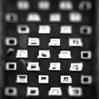 """m___m """"..."""" (2011-12-19 21:30:04) komentarzy: 28, ostatni: juz o czekoladkach bylo....teraz o maszynie... :)"""