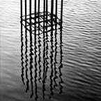 """macieknowak """"Zelazowa woda"""" (2011-12-19 22:32:27) komentarzy: 12, ostatni: Trwała ondulacja zbrojeniowa...fajne..:)"""