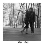 """Chytła """"One Day"""" (2011-12-20 16:22:09) komentarzy: 11, ostatni: najs"""
