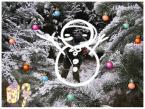 """jolka630 """"Śniegiem oprószone ....."""" (2011-12-23 01:19:43) komentarzy: 13, ostatni: naj...naj.../"""