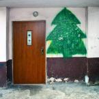 """miastokielce """"Ul. F. Chopina Kielce"""" (2011-12-23 11:52:19) komentarzy: 7, ostatni: trafione świątecznie;)"""