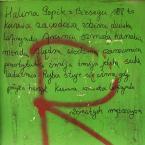 """miastokielce """"ul. Podklasztorna Kielce"""" (2011-12-27 22:27:00) komentarzy: 8, ostatni: nazwisko do wiadomosci redakcji..."""