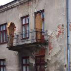 """miastokielce """"Ul. Lecha Kaczyńskiego; Kielce"""" (2011-12-28 17:56:56) komentarzy: 8, ostatni: Komentarz Mirasa ++++ :)"""
