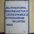 """miastokielce """"ul. Św. Leonarda Kielce"""" (2011-12-29 21:50:36) komentarzy: 5, ostatni: kalambur .... :-)"""
