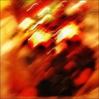"""enoa """"...Do Siego 2012 Roku!!!..."""" (2011-12-31 18:49:23) komentarzy: 20, ostatni: ...wend..."""