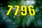 "lanolina ""* * *"" (2012-01-01 22:22:31) komentarzy: 2, ostatni: Kosmos 1999 wg lanoliny"