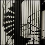 """BALTORO """"***"""" (2012-01-02 17:22:56) komentarzy: 6, ostatni: elegancko pozytyw z negatywem :)"""
