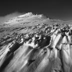 """marcinkesek """"faktury z Babiej Góry"""" (2012-01-02 19:24:10) komentarzy: 8, ostatni: fantazja ta Planeta...."""
