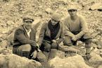"""hen0i """"Szanowna Pani Świnica część II"""" (2012-01-03 11:49:36) komentarzy: 8, ostatni: no tak Norwaq, albo Giewonty .... były takie ...."""