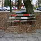 """miastokielce """"Ul. Pocieszka, Kielce"""" (2012-01-04 11:37:08) komentarzy: 0, ostatni:"""