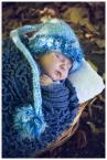 """Jowitaa """"Mikołaj 12 dni...."""" (2012-01-04 17:13:21) komentarzy: 6, ostatni: dziękujemy ;)"""