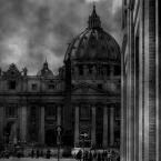 """f a b r o o """"All roads lead to Rome"""" (2012-01-05 10:14:31) komentarzy: 41, ostatni: genialne ujęcie"""