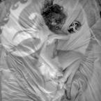 """slw """"Dobranoc..."""" (2012-01-07 00:04:07) komentarzy: 9, ostatni: Ja ziemska, ziemska jak najbardziej! :)"""