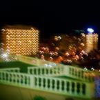 """emolka """"Puerto de la Cruz 2011"""" (2012-01-07 23:01:08) komentarzy: 6, ostatni: nie zastanawiaj się, patrz lub nie... tyle;)"""