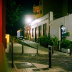 "emolka ""T. Puerto de la Cruz. ta sama noc..."" (2012-01-07 23:26:52) komentarzy: 7, ostatni: :)))"