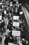 """Włodzimierz Barchacz """"Próba orkiestry"""" (2012-01-08 00:42:32) komentarzy: 23, ostatni: jogin[ 2012-01-08 11:28:18 ] Podejrzenie trafne:)"""