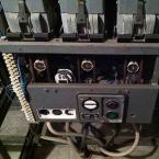 """silnik """"APU"""" (2012-01-10 00:22:41) komentarzy: 4, ostatni: Dobry sprzęt, dużo miedzi i mosiadzu :-)"""