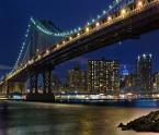 "sacio ""Manhattanski"" (2012-01-10 20:09:15) komentarzy: 16, ostatni: pięknie pokazany:)"