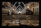 """PREZES LEI """"powrot z wieczoru z kolegami..."""" (2012-01-10 21:05:03) komentarzy: 3, ostatni: Angra do Heroismo - Terceira (Azory)"""