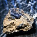 """barszczon """"skala Mohsa - 9 [Korund, Al2O3 ]"""" (2012-01-11 10:03:56) komentarzy: 7, ostatni: @Tomaszu - jeszcze większe rozmycie tła - według mnie - popsułoby efekt :)"""
