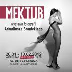 """Alosza """"Zapraszam :)"""" (2012-01-12 09:26:43) komentarzy: 13, ostatni: ...a ja pomogę zareklamować wystawę fotografii w Gliwicach, na moim blogu LotarKing na WWW.Pinger.Pl jeśli autor wystawy nie ma nic przeciwko temu. Pozdrawiam"""