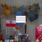 """miastokielce """"ul. Warszawska; Kielce"""" (2012-01-12 19:38:38) komentarzy: 11, ostatni: Świetne, chociaż smutne."""