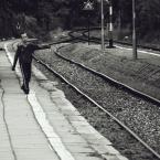 """krushon """""""" (2012-01-13 21:01:46) komentarzy: 19, ostatni: Beztroskie dzieciństwo. Podoba mi się :)."""