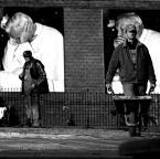 "krushon """" (2012-01-14 14:18:08) komentarzy: 18, ostatni: praca wre . dobre foto ."
