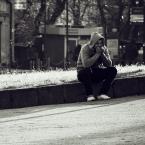 """krushon """""""" (2012-01-15 11:14:56) komentarzy: 17, ostatni: Bdb"""