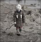 "Miras40 ""polowanie na królika"" (2012-01-17 09:06:30) komentarzy: 5, ostatni: hahaha:) fajny ten Kłólik:)"