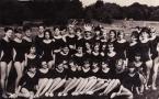 """baha7 """"Dziewczęta z L.P.Oliwa/1964"""" (2012-01-17 21:07:47) komentarzy: 11, ostatni: Filipinki:)"""