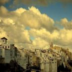 """f a b r o o """"MAHON. Minorka."""" (2012-01-18 09:34:15) komentarzy: 45, ostatni: zwiedzam ciepłe kraje:) u nas śnieg i mróz:("""