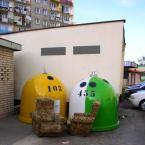 """miastokielce """"Ul.  Dolomitowa; Kielce"""" (2012-01-20 20:48:49) komentarzy: 6, ostatni: Dobre miejsce na wypoczynek"""